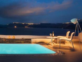 /it-it/neptune-luxury-spa-suites/hotel/santorini-gr.html?asq=jGXBHFvRg5Z51Emf%2fbXG4w%3d%3d
