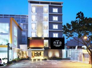 /bg-bg/neo-samadikun-cirebon-hotel/hotel/cirebon-id.html?asq=jGXBHFvRg5Z51Emf%2fbXG4w%3d%3d