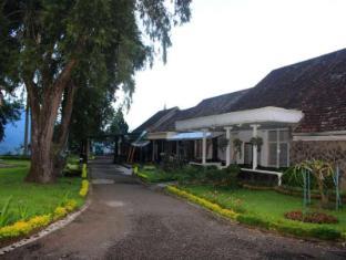/da-dk/arabica-hotel/hotel/banyuwangi-id.html?asq=jGXBHFvRg5Z51Emf%2fbXG4w%3d%3d