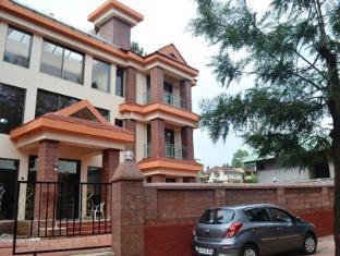 /ar-ae/west-hill-resort/hotel/mahabaleshwar-in.html?asq=jGXBHFvRg5Z51Emf%2fbXG4w%3d%3d