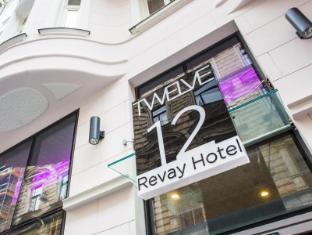 /lv-lv/12-revay-hotel/hotel/budapest-hu.html?asq=jGXBHFvRg5Z51Emf%2fbXG4w%3d%3d