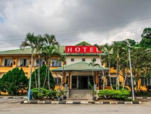 /ca-es/highway-hotel-bukit-merah-by-macktz-comfort-inn/hotel/taiping-my.html?asq=jGXBHFvRg5Z51Emf%2fbXG4w%3d%3d