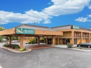/de-de/quality-inn-and-suites/hotel/statesville-nc-us.html?asq=jGXBHFvRg5Z51Emf%2fbXG4w%3d%3d