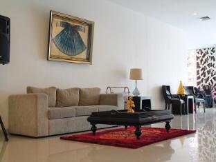 /ca-es/ameera-hotel-pekanbaru/hotel/pekanbaru-id.html?asq=jGXBHFvRg5Z51Emf%2fbXG4w%3d%3d