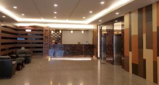 /lv-lv/sun-wang-hotel/hotel/nantou-tw.html?asq=jGXBHFvRg5Z51Emf%2fbXG4w%3d%3d