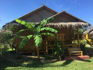 Leeloo Cabana