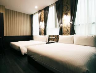 /cs-cz/diary-of-ximen-hotel-ii/hotel/taipei-tw.html?asq=jGXBHFvRg5Z51Emf%2fbXG4w%3d%3d