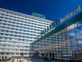 /cs-cz/malachite-hotel/hotel/chelyabinsk-ru.html?asq=jGXBHFvRg5Z51Emf%2fbXG4w%3d%3d