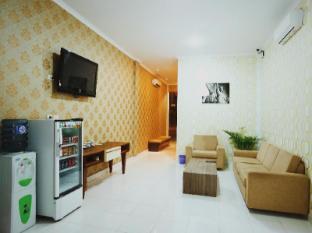/da-dk/24-hour-guest-house/hotel/bandar-lampung-id.html?asq=jGXBHFvRg5Z51Emf%2fbXG4w%3d%3d
