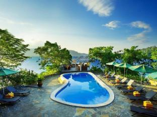 /ar-ae/bastianos-lembeh-dive-resort/hotel/bitung-id.html?asq=jGXBHFvRg5Z51Emf%2fbXG4w%3d%3d