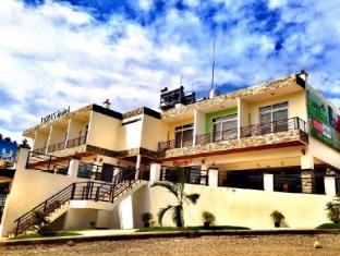 /de-de/lohas-airport-hotel/hotel/cagayan-de-oro-ph.html?asq=jGXBHFvRg5Z51Emf%2fbXG4w%3d%3d
