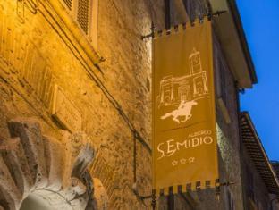 /es-ar/albergo-sant-emidio-hotel/hotel/ascoli-piceno-it.html?asq=jGXBHFvRg5Z51Emf%2fbXG4w%3d%3d