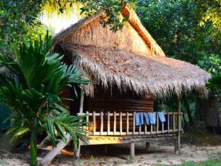 /vi-vn/inn-the-village/hotel/koh-rong-kh.html?asq=jGXBHFvRg5Z51Emf%2fbXG4w%3d%3d
