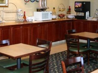 /de-de/country-inn-suites-by-carlson-youngstown-west-oh/hotel/youngstown-oh-us.html?asq=jGXBHFvRg5Z51Emf%2fbXG4w%3d%3d