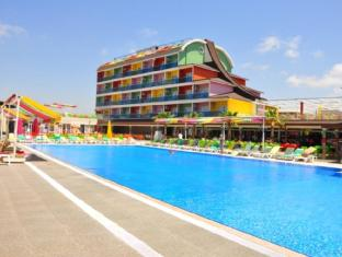/ms-my/the-colours-side-hotel/hotel/antalya-tr.html?asq=jGXBHFvRg5Z51Emf%2fbXG4w%3d%3d