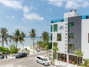 /da-dk/h78-at-hulhumale-maldives/hotel/male-city-and-airport-mv.html?asq=jGXBHFvRg5Z51Emf%2fbXG4w%3d%3d