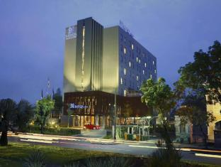 /cs-cz/batiqa-hotel-jababeka/hotel/cikarang-id.html?asq=jGXBHFvRg5Z51Emf%2fbXG4w%3d%3d