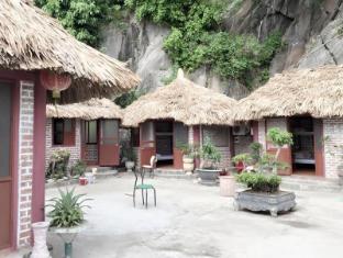 /ca-es/vu-binh-stilthouse/hotel/cat-ba-island-vn.html?asq=jGXBHFvRg5Z51Emf%2fbXG4w%3d%3d