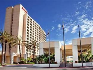/ca-es/san-diego-marriott-mission-valley/hotel/san-diego-ca-us.html?asq=jGXBHFvRg5Z51Emf%2fbXG4w%3d%3d