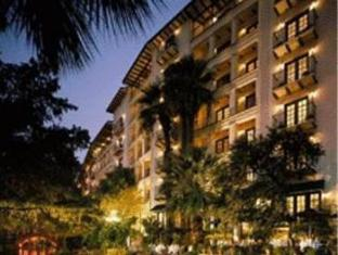 /ca-es/omni-la-mansion-del-rio/hotel/san-antonio-tx-us.html?asq=jGXBHFvRg5Z51Emf%2fbXG4w%3d%3d