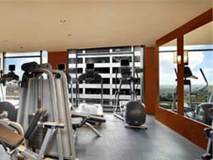 /et-ee/renaissance-seattle-hotel/hotel/seattle-wa-us.html?asq=jGXBHFvRg5Z51Emf%2fbXG4w%3d%3d