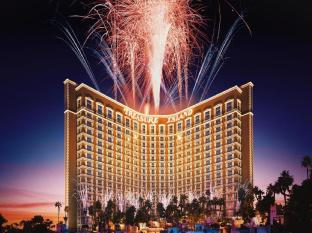 /et-ee/treasure-island-hotel-and-casino/hotel/las-vegas-nv-us.html?asq=jGXBHFvRg5Z51Emf%2fbXG4w%3d%3d