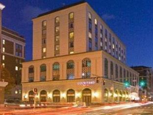 /da-dk/courtyard-stamford-downtown/hotel/stamford-ct-us.html?asq=jGXBHFvRg5Z51Emf%2fbXG4w%3d%3d