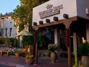 /bg-bg/westward-look-wyndham-grand-resort-spa/hotel/tucson-az-us.html?asq=jGXBHFvRg5Z51Emf%2fbXG4w%3d%3d