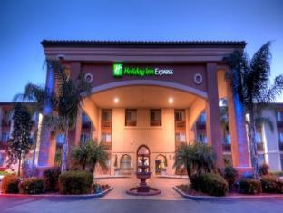 /da-dk/holiday-inn-express-temecula/hotel/temecula-ca-us.html?asq=jGXBHFvRg5Z51Emf%2fbXG4w%3d%3d
