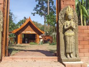 /da-dk/malees-nature-lovers-bungalows/hotel/chiang-dao-th.html?asq=jGXBHFvRg5Z51Emf%2fbXG4w%3d%3d