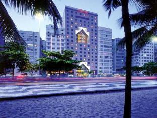 /de-de/jw-marriott-rio-de-janeiro/hotel/rio-de-janeiro-br.html?asq=jGXBHFvRg5Z51Emf%2fbXG4w%3d%3d