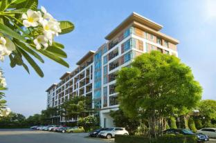 /cs-cz/ny-city-resort-and-spa/hotel/samut-prakan-th.html?asq=jGXBHFvRg5Z51Emf%2fbXG4w%3d%3d
