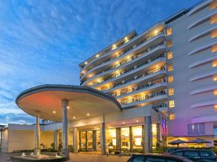 /ca-es/bw-suite-belitung/hotel/belitung-id.html?asq=jGXBHFvRg5Z51Emf%2fbXG4w%3d%3d