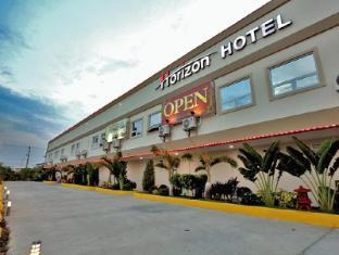 /da-dk/horizon-hotel/hotel/subic-zambales-ph.html?asq=jGXBHFvRg5Z51Emf%2fbXG4w%3d%3d