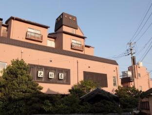 /de-de/ryokan-oomuraya/hotel/saga-jp.html?asq=jGXBHFvRg5Z51Emf%2fbXG4w%3d%3d