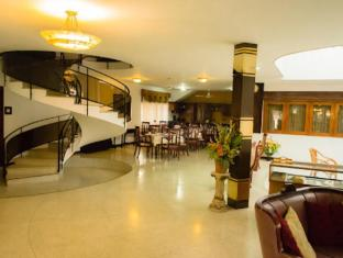/de-de/hotel-12/hotel/mount-lavinia-lk.html?asq=jGXBHFvRg5Z51Emf%2fbXG4w%3d%3d