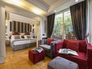 /ro-ro/the-britannia-hotel-rome/hotel/rome-it.html?asq=jGXBHFvRg5Z51Emf%2fbXG4w%3d%3d