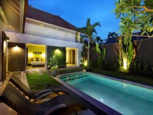 Villa Irma Bali