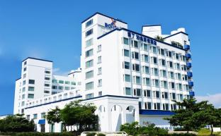 /zh-tw/boutix-hotel-kenting/hotel/kenting-tw.html?asq=jGXBHFvRg5Z51Emf%2fbXG4w%3d%3d