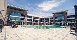 /pl-pl/laguna-hotel/hotel/port-moresby-pg.html?asq=jGXBHFvRg5Z51Emf%2fbXG4w%3d%3d