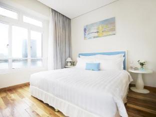 /ko-kr/art-hotel/hotel/da-nang-vn.html?asq=jGXBHFvRg5Z51Emf%2fbXG4w%3d%3d
