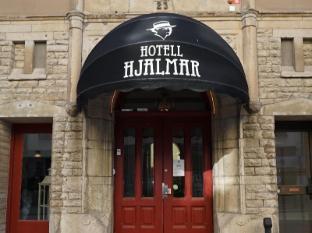 /el-gr/hotell-hjalmar/hotel/orebro-se.html?asq=jGXBHFvRg5Z51Emf%2fbXG4w%3d%3d