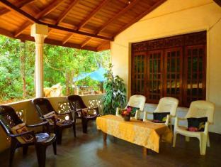 /cs-cz/mount-breeze-villa/hotel/ella-lk.html?asq=jGXBHFvRg5Z51Emf%2fbXG4w%3d%3d