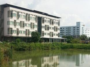 /da-dk/mo2-stylish2/hotel/nonthaburi-th.html?asq=jGXBHFvRg5Z51Emf%2fbXG4w%3d%3d