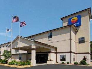 /ca-es/rodeway-inn-columbus_2/hotel/columbus-oh-us.html?asq=jGXBHFvRg5Z51Emf%2fbXG4w%3d%3d