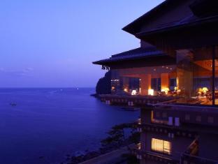 /ar-ae/ryokan-bousui/hotel/shizuoka-jp.html?asq=jGXBHFvRg5Z51Emf%2fbXG4w%3d%3d