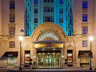 /de-de/the-hamilton-washington-dc/hotel/washington-d-c-us.html?asq=jGXBHFvRg5Z51Emf%2fbXG4w%3d%3d
