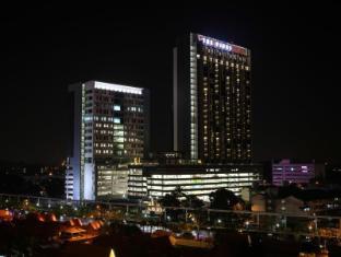 /sl-si/the-pines-melaka/hotel/malacca-my.html?asq=jGXBHFvRg5Z51Emf%2fbXG4w%3d%3d