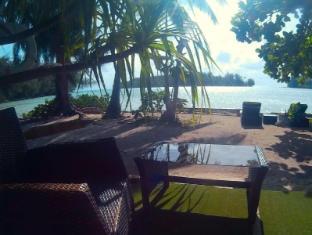 /el-gr/vai-moorea-bungalows/hotel/moorea-island-pf.html?asq=jGXBHFvRg5Z51Emf%2fbXG4w%3d%3d
