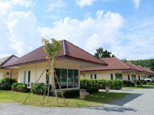 /cs-cz/villa-green-leaf/hotel/trat-th.html?asq=jGXBHFvRg5Z51Emf%2fbXG4w%3d%3d